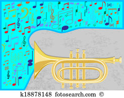Semitone Illustrations and Clipart. 9 semitone royalty free.