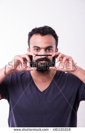 Indian Pics Stock Photos, Royalty.
