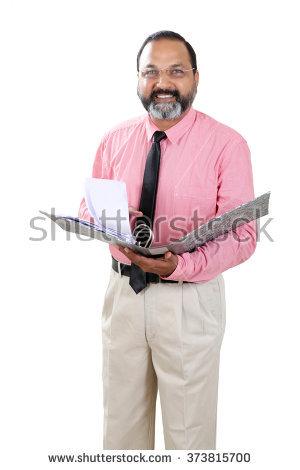 Rajesh Narayanan's Portfolio on Shutterstock.