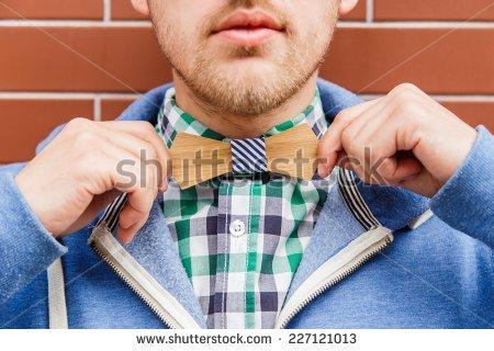 boytsov's Portfolio on Shutterstock.