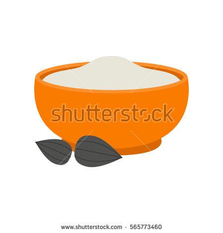 Semolina Stock Vectors, Images & Vector Art.