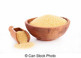 Semolina Images and Stock Photos. 4,146 Semolina photography and.