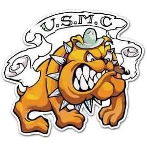 Marine Corps Semper Fi Logo Clipart.