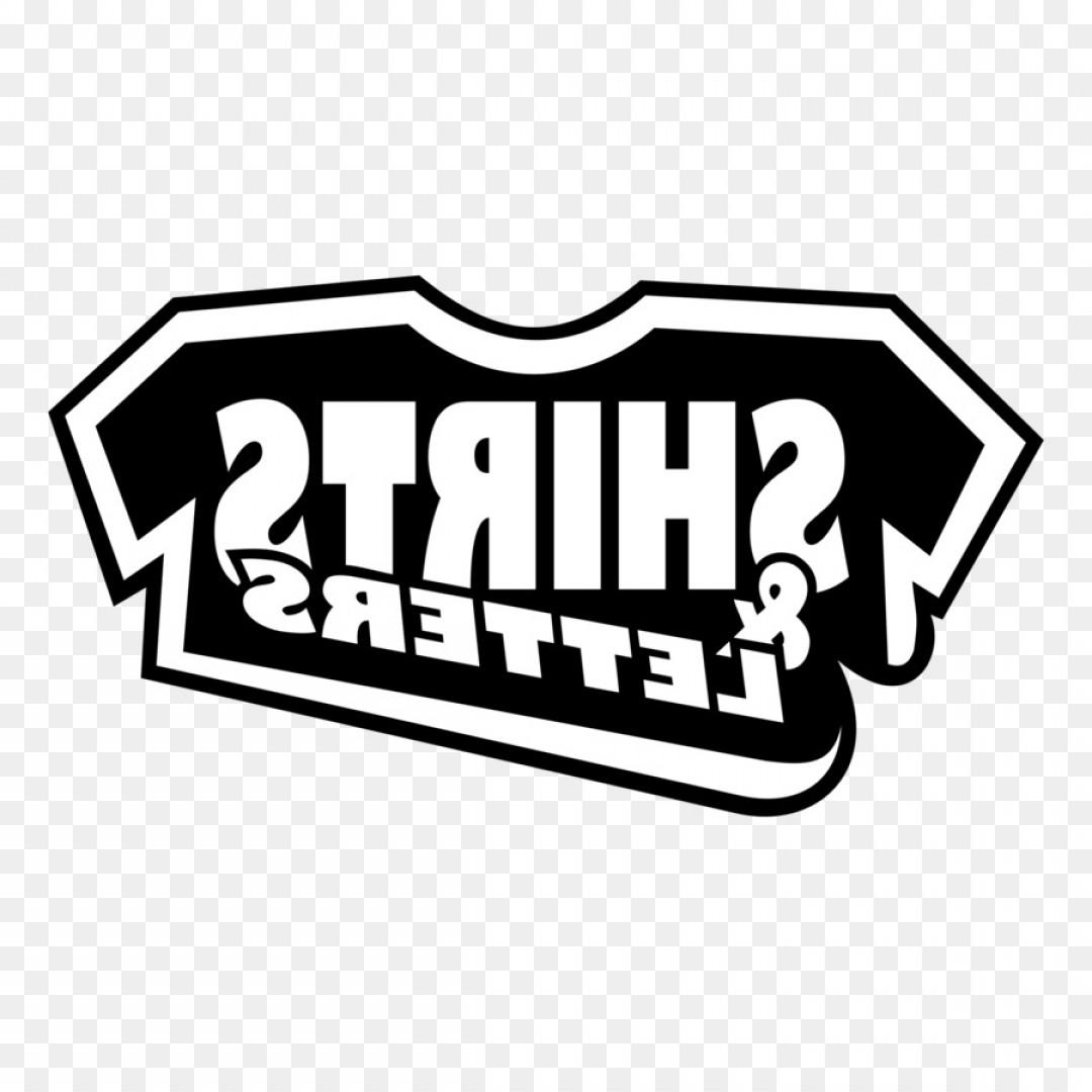 Png Letter Logo Font Clip Art Brand Shirts Amp Letters.