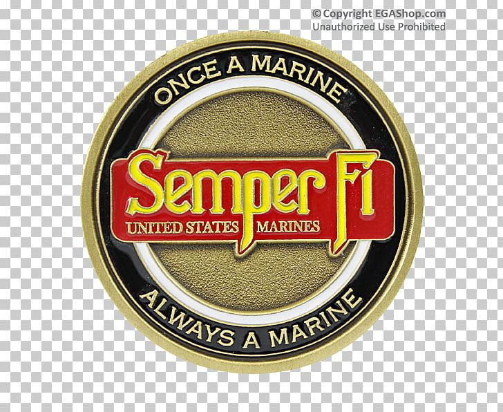 Semper Fidelis Logo United States Marine Corps Font Product.