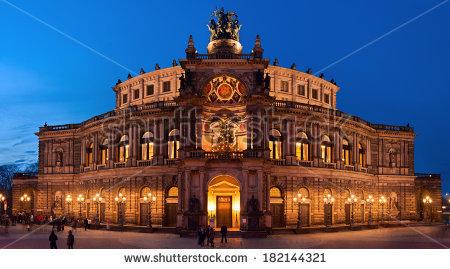 Dresden Christmas Lizenzfreie Bilder und Vektorgrafiken kaufen.