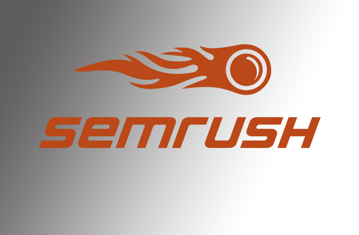 SEMrush Review.