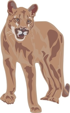 Shiv sena tiger clip art free free vector download (212,728 Free.