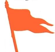 Shiv Sena.