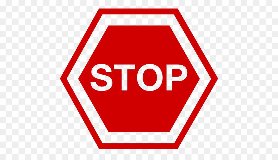 Señal De Stop, Senyal, Signo imagen png.