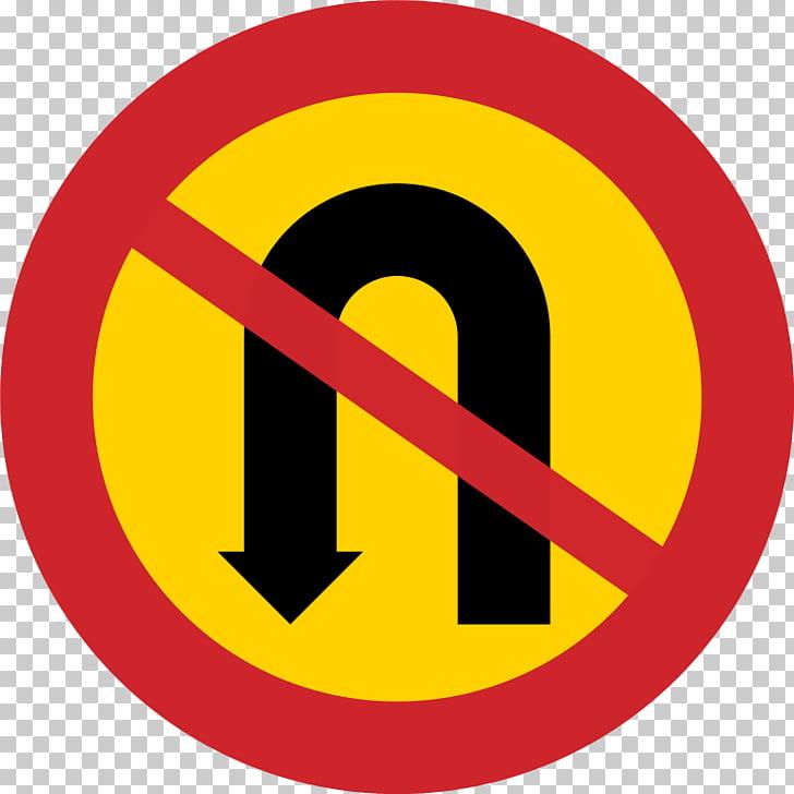 Señales de tráfico prohibitorias señales de tránsito en.