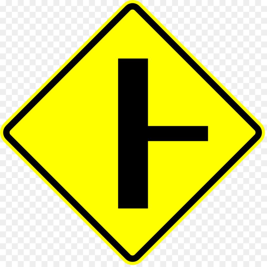 La Señal De Tráfico, La Prioridad De Los Signos, Señales De.