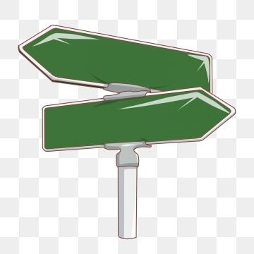 Señales De Tráfico Png, Vectores, PSD, e Clipart Para.