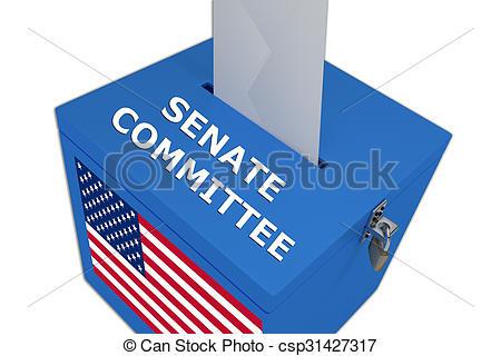 Senate Illustrations and Clipart. 933 Senate royalty free.