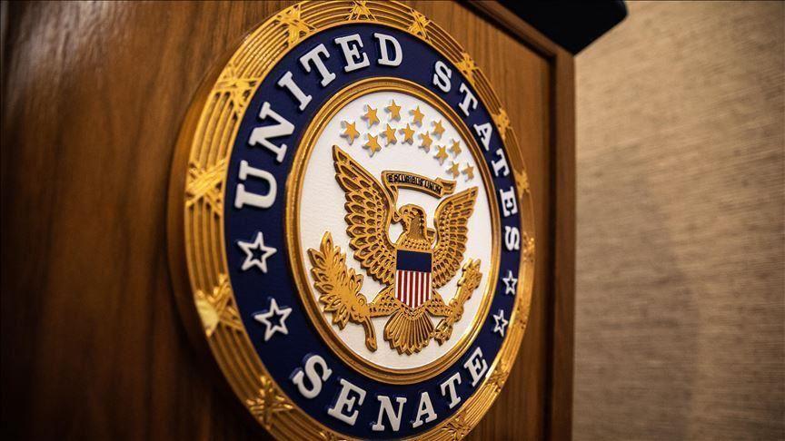 Senate vote to curb Trump on Iran war fails.