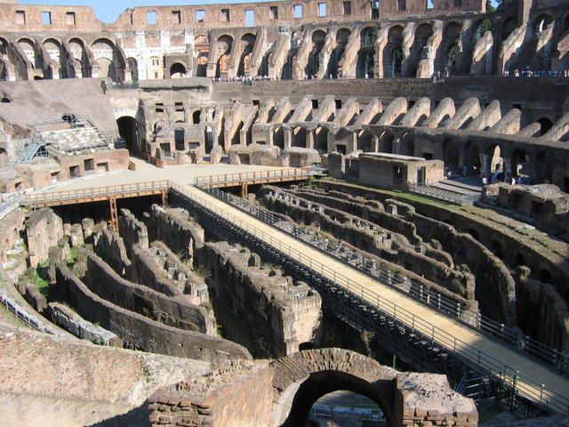 1000+ images about Ancient Rome on Pinterest.