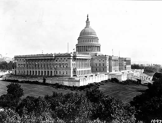 60th United States Congress.