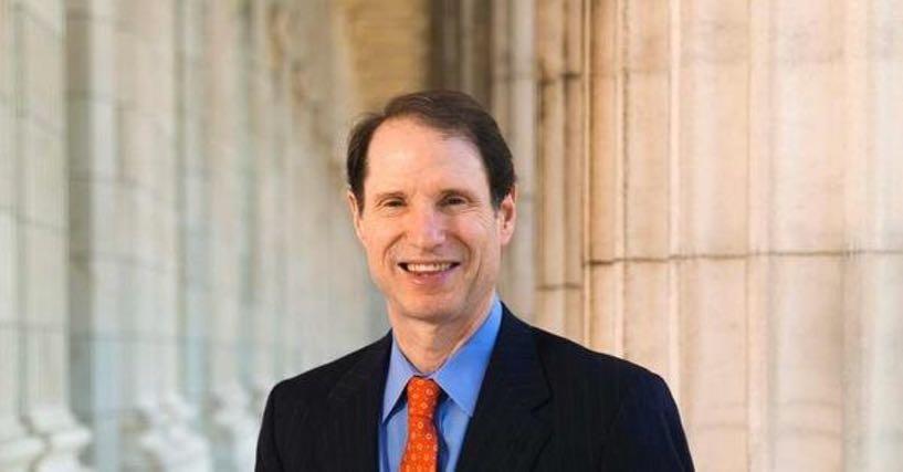 Oregon Senators: List of Senators from Oregon.