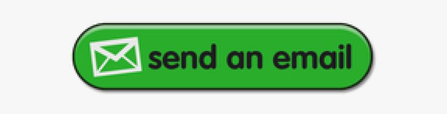 Send Email Button Clipart Clip Art.
