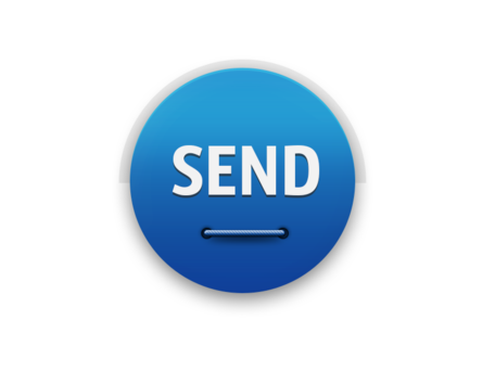 Send Button #freebies Clipart Picture Free Download.