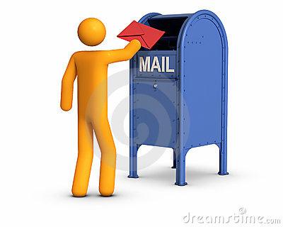 send clipart clipground