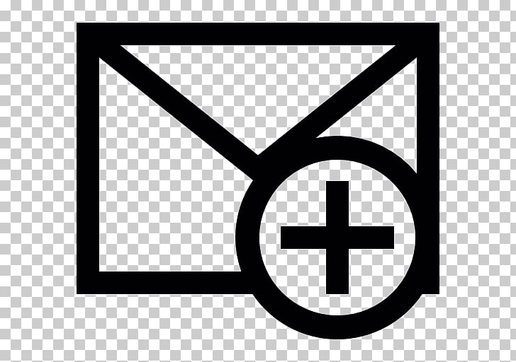 Email Computer Icons, send email button PNG clipart.