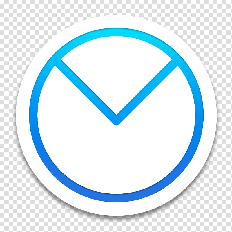 Airmail macOS Email client Computer Icons, send email button.