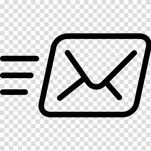 Computer Icons Email Icon design, send email button.