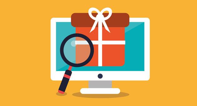 Blog Mailrelay, email marketing platform.