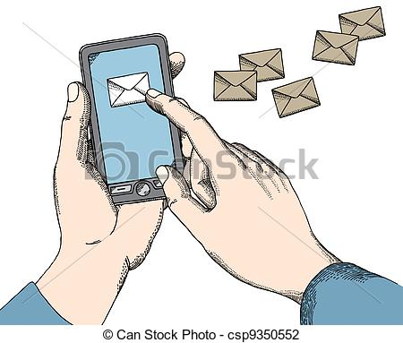 Sending Illustrations and Clipart. 54,015 Sending royalty free.