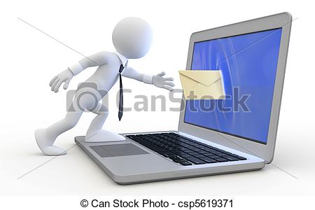 Message sending Clip Art and Stock Illustrations. 31,011 Message.