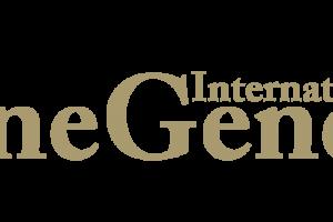 Senegence logo png 1 » PNG Image.