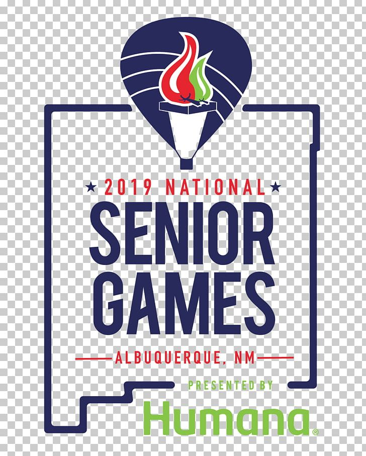 National Games Of India Senior Olympics 0 Sport Video Game.