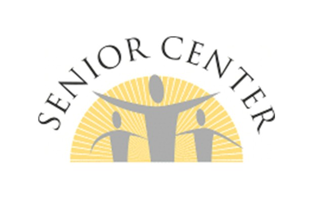 Card clipart senior center, Card senior center Transparent.
