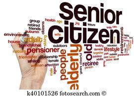 Senior citizen Illustrations and Stock Art. 427 senior citizen.