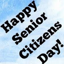 35 Wonderful Pictures Of National Senior Citizen Day United.