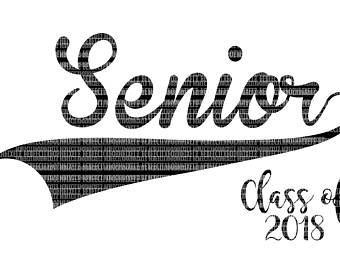 Senior class clipart 2 » Clipart Station.