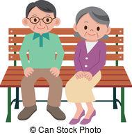 Senior adult Illustrations and Clipart. 5,756 Senior adult royalty.