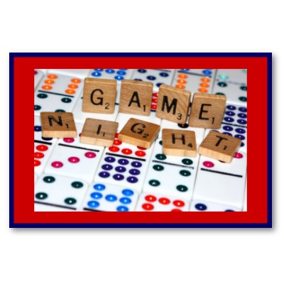 Free Game Night Cliparts, Download Free Clip Art, Free Clip.