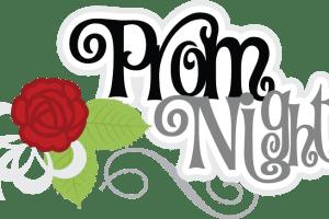 Senior prom clipart » Clipart Portal.