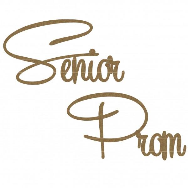 2018 clipart senior prom, 2018 senior prom Transparent FREE.