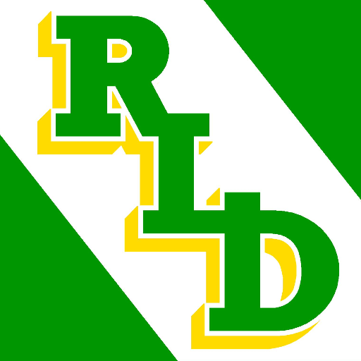"RLD Construction on Twitter: ""Looking forward to the."
