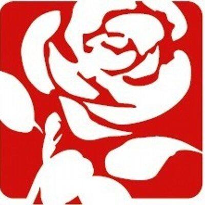 Labour Senedd (@LabourSenedd).