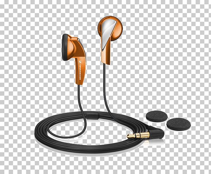 Sennheiser MX 365 Headphones Sennheiser IE 60 Sound.