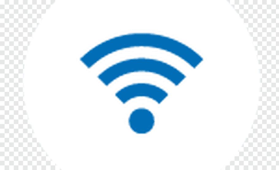 Headphones, Ieee 80211ax, Wifi, Wireless, Sennheiser, Web.