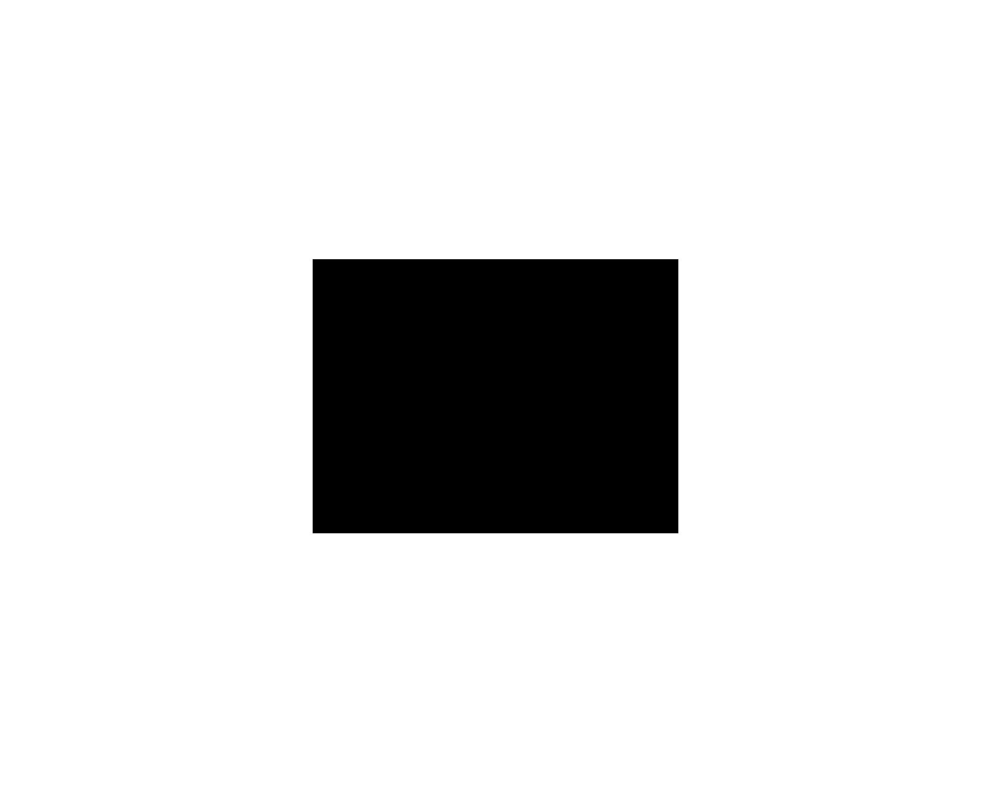 Sennheiser logo.