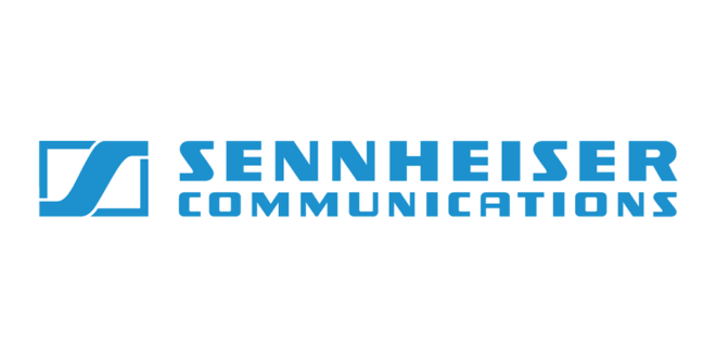Sennheiser Communications splits into two.