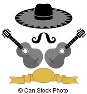 Senor Clip Art Vector and Illustration. 20 Senor clipart vector.