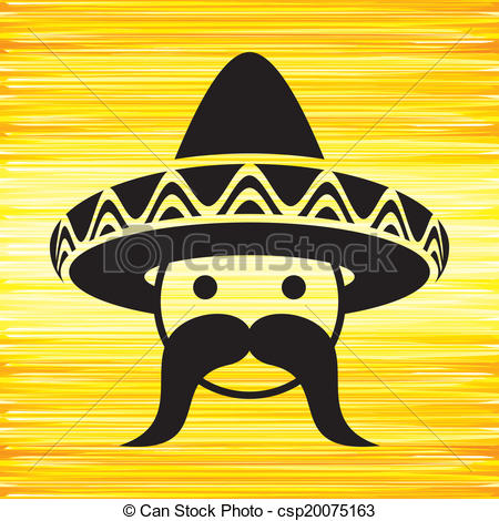 Senor Illustrations and Clipart. 25 Senor royalty free.