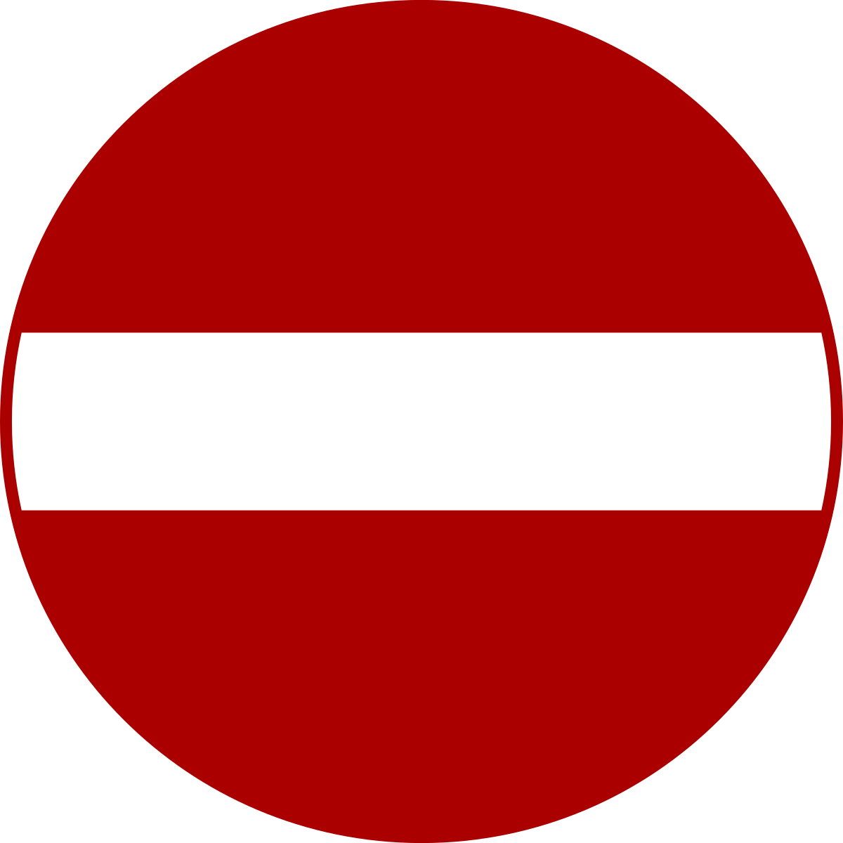 File:French traffic sign IV.